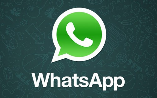 Gbwhatsapp 6. 30 apk download for android 2018 latest version.