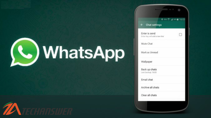WhatsApp Introduces Star Messages Feature