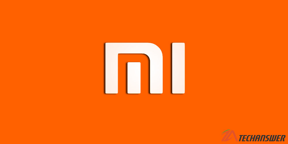 Xiaomi Redmi Note 2 Pro may launch on November 24