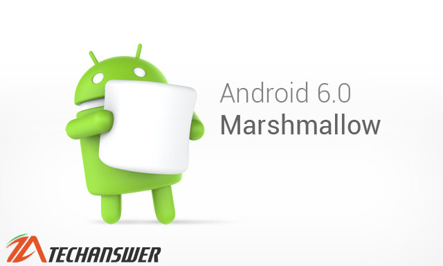 Android OEMs to Provide Secure Factory Reset Feature